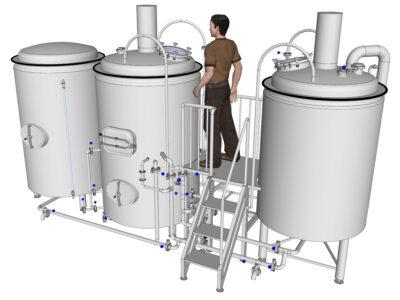 brewhouse_handlova_www2