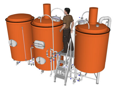 brewhouse_hs10_www2